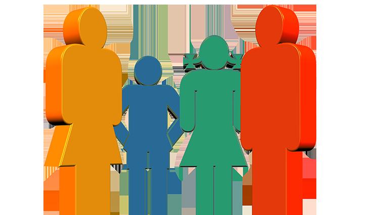 Boşanma durumunda çocuğumuza yaklaşım nasıl olmalı?