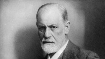 Freud Analizin Babası